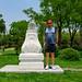 15434-Dengfeng