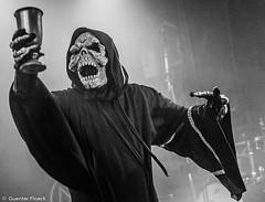 Night Demon (ExplosivGraz) Tags: juz explo explosiv graz concert show live music november 2019 sacred reich night demon