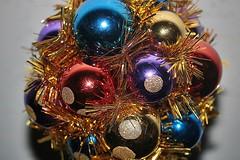Christmas 2019 034 (Chrisser) Tags: christmas decorations ontario canada decoration specialholidays canoneosrebelt6i lens00025 canonefs60mmf28macrousmprimelens digital