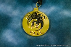 Dragonfall 2019 Medal-01 (whitemetalgames.com) Tags: whitemetalgames wmg white metal games painting painted paint commission commissions service services svc raleigh knightdale northcarolina north carolina nc hobby hobbyist hobbies mini miniature minis miniatures tabletop rpg roleplayinggame rng warmongers wargamer warmonger wargamers tabletopwargaming tabletoprpg awards prize dragonfall 2019