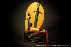 Dragonfall 2019 BIV Award-03 (whitemetalgames.com) Tags: whitemetalgames wmg white metal games painting painted paint commission commissions service services svc raleigh knightdale northcarolina north carolina nc hobby hobbyist hobbies mini miniature minis miniatures tabletop rpg roleplayinggame rng warmongers wargamer warmonger wargamers tabletopwargaming tabletoprpg awards prize dragonfall 2019