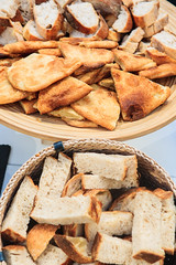 umamibrunchTastetheworld-17 (storiestoshare) Tags: umamibrunch tasting table brunch eatinbucharest bucharest foodlovers foodies food sonya6500 sigma