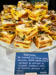 umamibrunchTastetheworld-15 (storiestoshare) Tags: romania bucharest umamibrunch table foodies brunch tasting foodlovers eatinbucharest food sigma sonya6500
