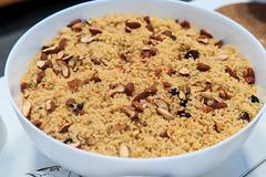 umamibrunchTastetheworld-9 (storiestoshare) Tags: umamibrunch tasting table brunch eatinbucharest bucharest foodlovers foodies food sonya6500 sigma
