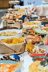 SIL08444 (storiestoshare) Tags: umamibrunch tasting table brunch eatinbucharest bucharest foodlovers foodies food sonya6500 sigma