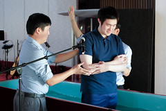 Baptism-7