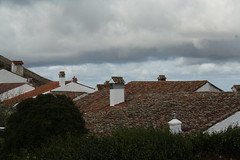 (LetsLetsLets) Tags: marvão beirã alentejo novembro 2019 telhados roofs arquitectura architecture