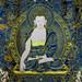 27541-Luoyang