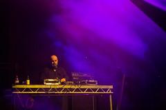 Jon Dasilva (DJ set). Brighton Dome. 07.11.2019 (per otto oppi christiansen) Tags: joedasilva jon dasilva dj set brighton dome 07112019
