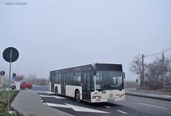 Mercedes-Benz Citaro Euro 3 - 4570 - R476 - 16.11.2019 (2) (VictorSZi) Tags: romania bus autobuz mercedes mercedescitaro mercedesbenz mercedescitaroeuro3 mercedesbenzcitaroeuro3 floreasca stb transport publictransport autumn toamna nikon nikond5300