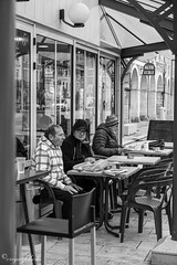 La rue-3 (christiannay) Tags: rue club nay pyrénéesatlantiques france