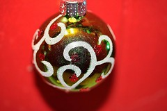 Christmas 2019 035 (Chrisser) Tags: christmas decorations ontario canada digital decoration lens00025 specialholidays canonefs60mmf28macrousmprimelens canoneosrebelt6i ornament ornaments