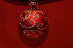 Christmas 2019 036 (Chrisser) Tags: christmas decorations ontario canada decoration specialholidays canonefs60mmf28macrousmprimelens canoneosrebelt6i digital lens00025 ornament ornaments