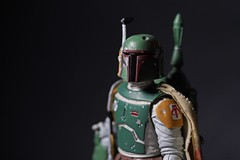 365 - Image 322 - The Mandalorian... (Gary Neville) Tags: 365 365images 6th365 photoaday 2019 sony sonya7iii a7iii a7m3 m3 garyneville starwars