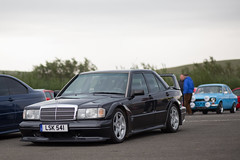 "Knockhill's ""Tartan Tarmac's Big Day Oot"" (<p&p>photo) Tags: darkblue blue 1990s 90s nineties 1991 mercedes benz 190 evolution homologation mercedes190 mercedes190evolution mercedesbenz 190evolution mercedesbenz190evolution lsk541 tartantarmac tartantarmacsbigdayoot big dayoot bigdayoot knockhill hothatchtrackday show knockhillhothatchtrackday carshow knockhillhothatchtrackdayandcarshow hot hatch trackday knockhillcircuit racingcircuit knockhillracingcircuit circuit fife scotland uk may2019 may auto autosport motorsport motors tracksport race motorracing voiture vehicle wheels worldcars september2019 september"