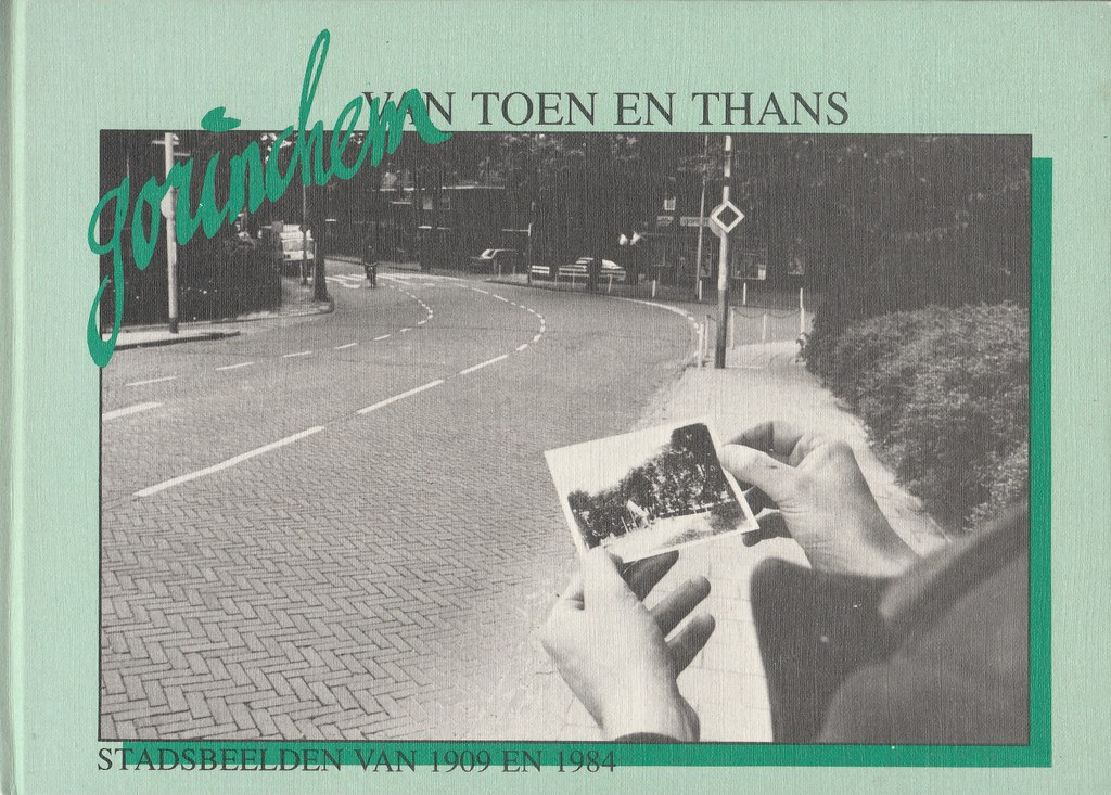The Worlds Best Photos Of Gorinchem And Jubileum Flickr