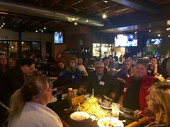 Denver Networking Night 2019 (Vanderbilt Alumni Association) Tags: denver alumni networking vunn