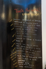 umamibrunchTastetheworld-7 (storiestoshare) Tags: umamibrunch tasting table brunch eatinbucharest bucharest foodlovers foodies food sonya6500 sigma