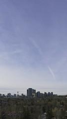 beautiful fall day in Calgary (zawaski -- Thank you for your visits & comments) Tags: alberta 4hire canada beauty lovwparis noflash serves naturallight leicadlux5 zawaski©2019 love revisit calgary paris ambientlight lovepeace 2007 editing