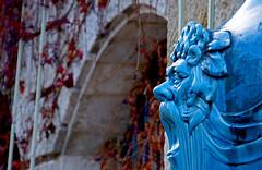 My Calendar 2020 (lady_sunshine_photos) Tags: atmosphäre atmosphere at austria österreich bilder pics europa europe ladysunshine ladysunshinephotos landschaft landscape natur nature outdoor platz space ruhe quiet herbst autumn sonyalphanex7 stille silence stimmung mood supershot sundaylights travel reisen 2019 wien vienna wienfluss jugendstil blau blue detail mycalendar2020 meinkalender2020 kunst art