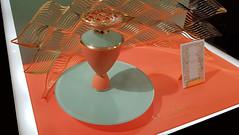 - wonderful flacon - (Jac Hardyy) Tags: wonderful flacon perfume scent beautiful bvlgari bulgari le gemme coralia apricot form art kunst flakon parfüm duft schön wunderbar juwel jewel koralle korallenfarben design