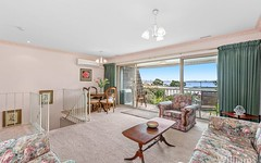 16/8 The Strand, Williamstown VIC