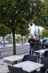 La rue-6 (christiannay) Tags: rue club nay pyrénéesatlantiques france