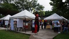Respirando Región 2019B - Toche y La Martinica (Universidad de Ibagué) Tags: respirando región universidaddeibagué unibagué responsabilidadsocialintegral toche la martinica productores campesinos mercados ibagué paz y