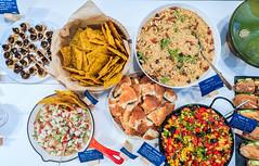 SIL08382 (storiestoshare) Tags: umamibrunch tasting table brunch eatinbucharest bucharest foodlovers foodies food sonya6500 sigma