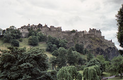 img194_1992-07r-at_Edinburgh-Scotland (Caterin1954FR) Tags: landscape paysage fortress forteresse