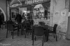 La rue-4 (christiannay) Tags: rue club nay pyrénéesatlantiques france