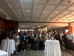 DC Networking Night 2019 (Vanderbilt Alumni Association) Tags: washingtondc vunn alumni networking