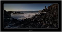 La Palma, Canary Islands (Bartonio) Tags: canaryislands islascanarias lapalma laowa1018mmf45 coast costa longexposure mar nature ocean