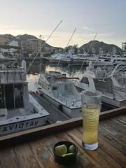 Atardecer en la Marina de Cabo San Lucas (Eduardo Ramirez) Tags: loscabos mexico bajacalifornia labaja cabosanlucas