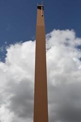 Bon Dimarts de núvols - Feliz Martes de nubes - Nice Wonderful Tuesdays Clouds (heraldeixample) Tags: núvols clouds nubes skyer nuages cymylau nuvole 雲 nuvens nori 云 облака wolken nwn martesdenubes ngc heraldeixample bcn barcelona spain espanya españa spanien catalunya catalonia cataluña catalogne catalogna arquitectura architecture architekture pensaernïaeth 架构 arkitektur architettura สถาปัตยกรรม arkitettura afusellats fusilados shot