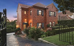 10 Taunton Street, Pymble NSW