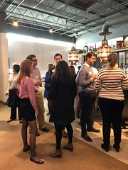 Chicago Networking Night 2019 (Vanderbilt Alumni Association) Tags: chicago vunn alumni networking