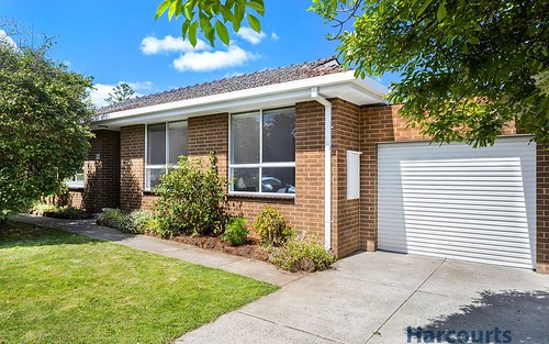 2/340 Stephensons Rd, Mount Waverley VIC 3149