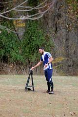 (furlong47) Tags: susquehannavalleyorienteering susquehannastumble svo qoc quanticoorienteeringclub patuxentriverpark orienteering orienteer orienteers