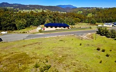 49 Roope Road, Lower Barrington TAS