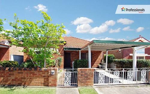 32 Sudbury St, Belmore NSW 2192