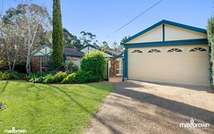 113 Nelson Road, Lilydale VIC
