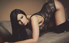fonstola.ru-222530 (kuindaaf) Tags: se sex erotica bikini boobs girl girlie lapdancing tits