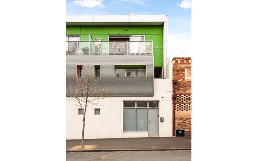 162 Stanley St, West Melbourne VIC 3003