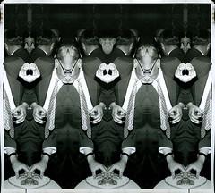 Let Us Now Discuss World Poverty While Enjoying Divine Finger Foodstuffs (brancusi7) Tags: letusnowdiscussworldpovertywhileenjoyingdivinefingerfoodstuffs absurd art allinthemind awkward brancusi7 bizarre bw blackandwhite collage culturalkitsch creepy christianserialkillersprisonartclub culturalrelations culturalxrays dadapop prescriptiondruginduced nightmaresanddreamscapes eyewitness eidetic exileineden ersatz evolution eye exhibition fetish globalsoapoperareality ghoulacademy gaze guilt hypnagogia haunted hiculture hypnopompic insomnia identity intheeyeof innerspace insecurityconsultants illart interplanetary johnseven jung joker kitschculture kitschhorror loneclownofthepharmaceuticalplain mythology mirror mementomori mask neodada odd oneiric obsession popsurrealism popkitsch popart phantomsoftheid popculture quantum random retropopkitsch strange schlock trashy timetravel taboo unknown vernacularculture visitation victorianvalues visionary weird