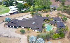 16 Benson Court, Knuckey Lagoon NT
