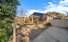 24 Marengo Place, Isabella Plains ACT