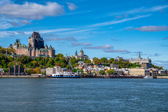 Québec ( Philippe L PhotoGraphy ) Tags: camion canada montréal québec ottawa torronto lévis