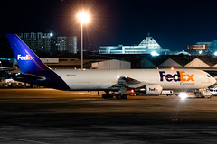 FedEx Express (FedEx) - Boeing 767-3S2(F)(ER) / N102FE @ Manila (Miguel Cenon) Tags: fedex federalexpress fedex767 fedex763 fedexair rpll boeing boeing767 boeing767f boeing763 boeing763f b767 b763 b767f b763f cargo cargoplane cargojet airplanespotting airplane apegroup appgroup airport aircraft aviation planespotting ppsg philippines plane manila nikon naia d3300 wings wing window widebody widebodyjet wheel wide twinengine n102fe
