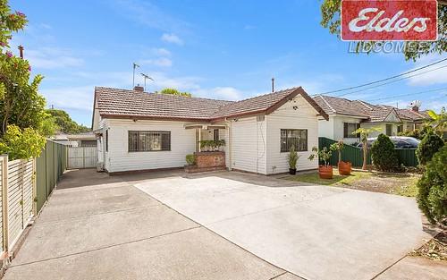 45 Hyde Park Rd, Berala NSW 2141